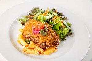 Tuscano Beef
